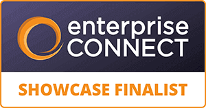 Innovation Showcase Finalist