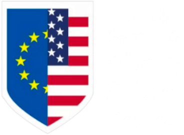 EU-US and SWISS-US Privacy Shield Certified