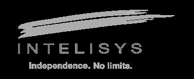 Intelisys partner logo