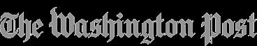 Prodoscore As see in Washington Post logo