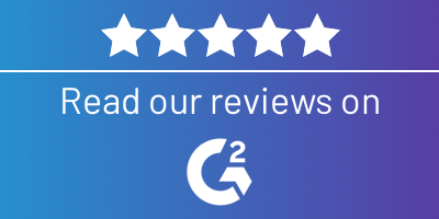 Read Prodoscore reviews on G2